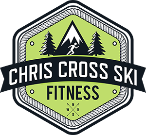 Chris Cross Ski Fitness