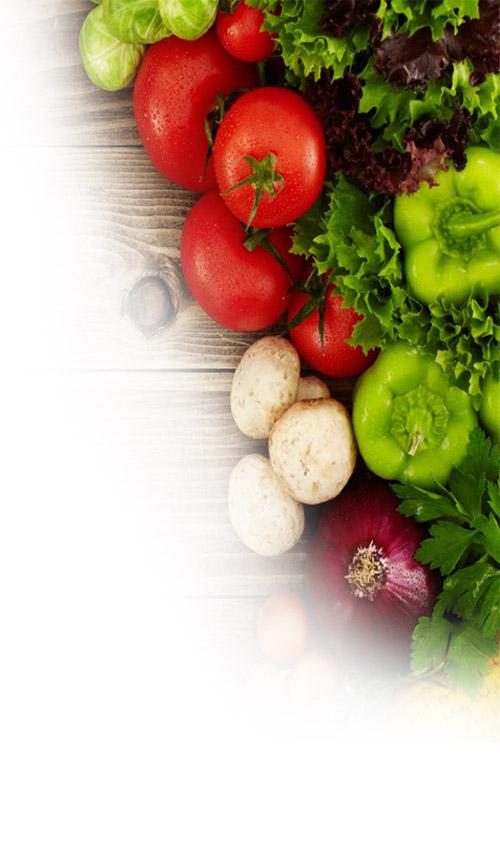 nutrition_main_img